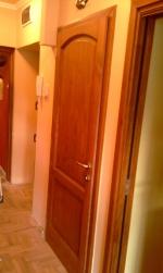 Panel lakás belső ajtó